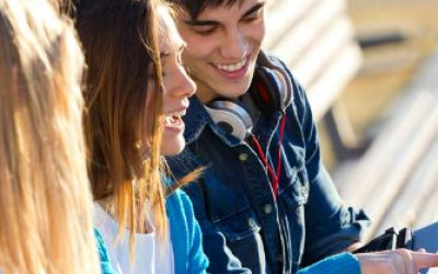 """Odnośnik do """"PIT dla młodych"""" - dotyczy osób do 26 roku życia"""