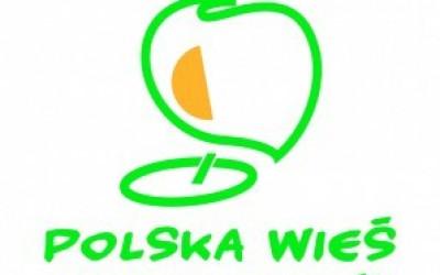 """Odnośnik do Konkurs Fundacji na rzecz Rozwoju Polskiego Rolnictwa """"Polska w"""